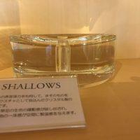 『SHALLOWS』のご紹介