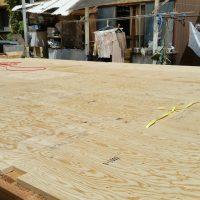 太田窪のW様邸の工事がはじまりました!